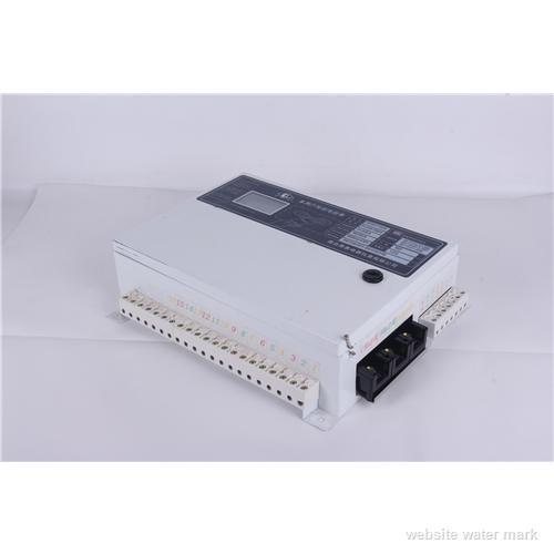 多用户预付费(射频刷卡)电能表